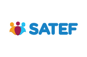 Logo 01-SATEF